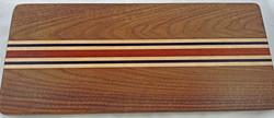 Board No. 407