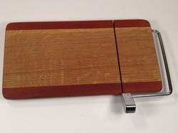 Board No. 529