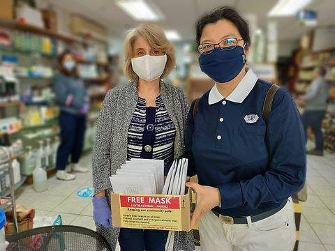 free masks.jpg