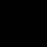 Gustaf III logo 3A copy.png