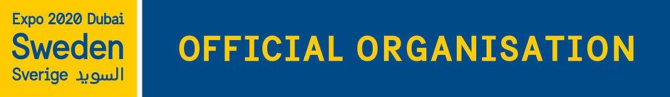 Official Organization EXPO2020_horizontal_logo.jpeg