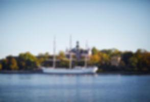 4 bilder båt.jpg