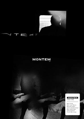 MONTEM issue #02