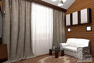 проекты домов - решение кабинета