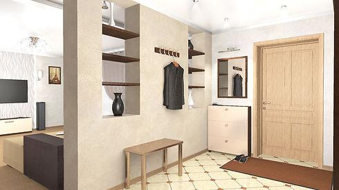 Кухня-Гостиная-Прихожая-1_Вид_2#0.jpg