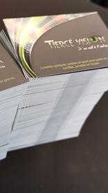 Imprimerie-Print-Autograph-4.png