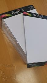 Imprimerie-Print-Autograph-9.png