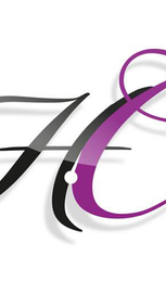 Création-de-logo---Graphisme-Autograph-3