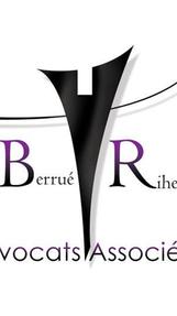 Création-de-logo---Graphisme-Autograph-6