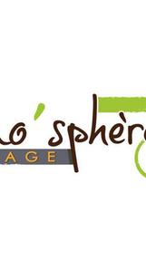 Création-de-logo---Graphisme-Autograph-8