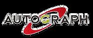 logo-auto-pvc.png