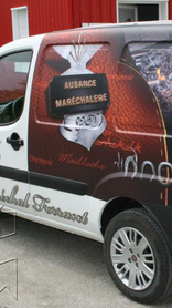 Marquage-vehicule-autograph-1.png