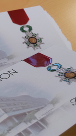 Imprimerie-Print-Autograph-1.png