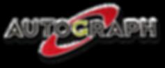 logo-auto-pvc-ombre-2.png