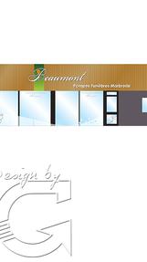 Création-de-logo---Graphisme-Autograph-2