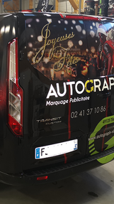Marquage-vehicule-autograph-14.png