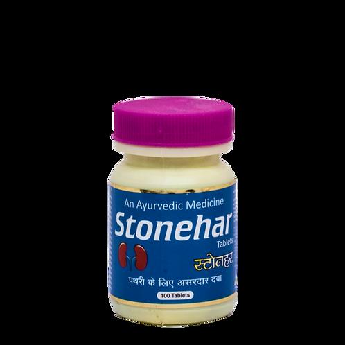 Stonehar Tablet