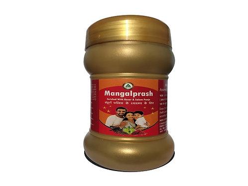 Mangalprash - 1kg