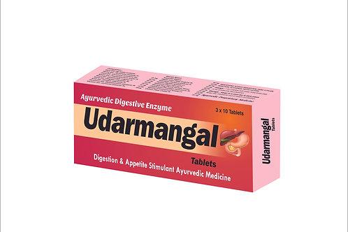 Udarmangal Tablets