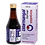 Thumbnail: Udarmangal Syrup   - 200ml