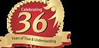 agron celebra ting logo.png
