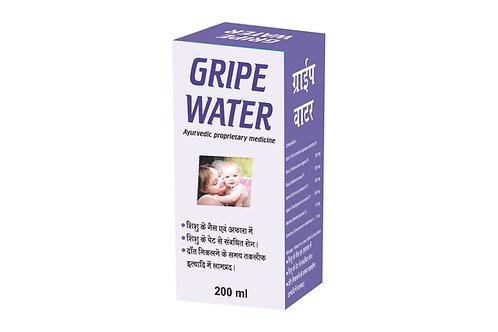 Gripe Water  - 200ml
