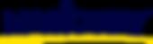 Logo MagicWay.png