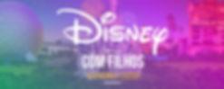 Disney-Viajo-com-Filhos-Janeiro-2020.jpg