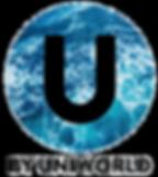 U-by-Uniworld-Web.png