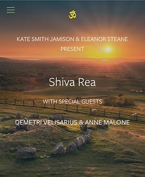 Shiva Rea Ireland Retreats.png