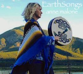 EarthSongs copy.png
