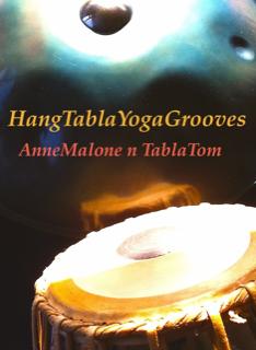 HangTabla Yoga Grooves 6 copy.png