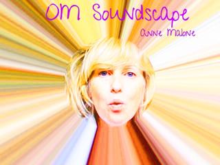 OmSooundScapes 19 copy.png