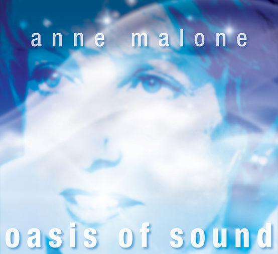 anne Oasis of S.jpg