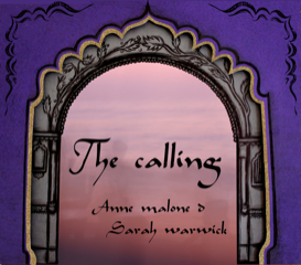 The Calling. tiff copy.png