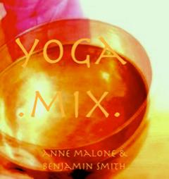 YogaMix  copy.png