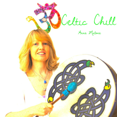 Celtic Chill copy.png