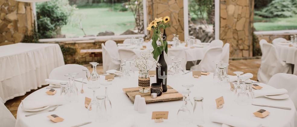 Wedding venue Tasmania