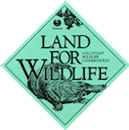 land-for-wildlife.png