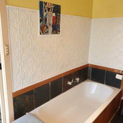 Hawley accommodation tasmania