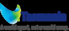 tas-logo.png