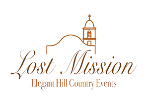 Lost%20Mission%20Logo_edited.png