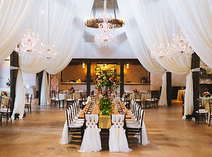 JIP-Richardson-Wedding-092819-375.jpg