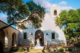 JIP-Richardson-Wedding-092819-208.jpg