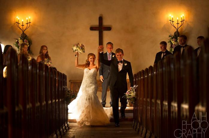 We are Married AJH.JPG