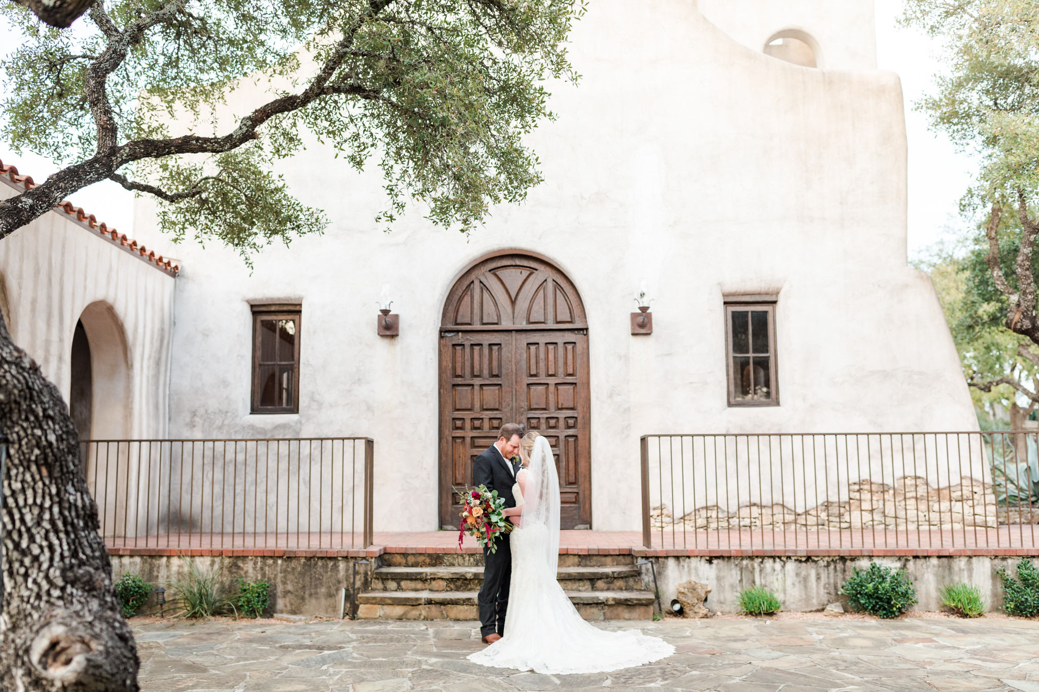 Wedding-At-Lost-Mission-Barger-Dawn-Eliz