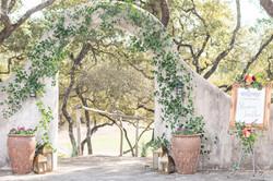 Wedding-At-Lost-Mission-Barger-Dawn-Eliz