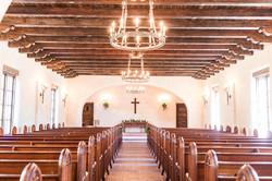 Wedding-at-Lost-Mission-Cardona-Dawn-Eli