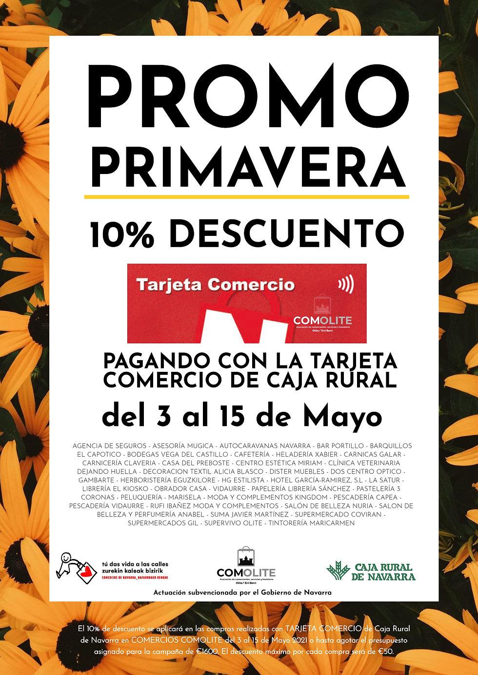 PRIMAVERA A3.jpg