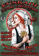 2nd-Euskadi-Tattoo-Convention-2019.jpg